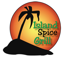Island Spice Grill